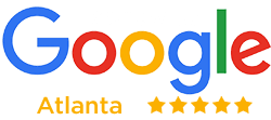 Chiropractor Atlanta, GA Google Reviews