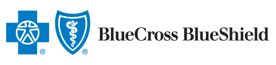 In network with Blue Cross Blue Shield insurance