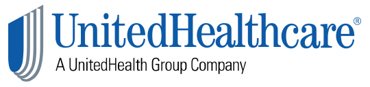 In network with United Healthcare insurance