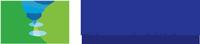 Dr. Kristie Woodstock Chiropractor Logo