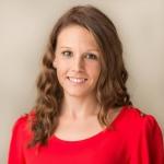 Jana Lambert - Nutritionist