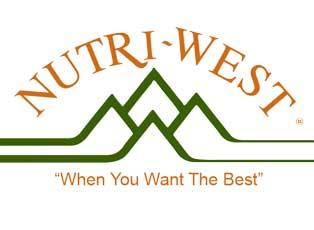 Nutri West