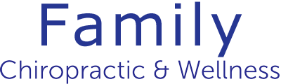 Family Chiropractic and Wellness